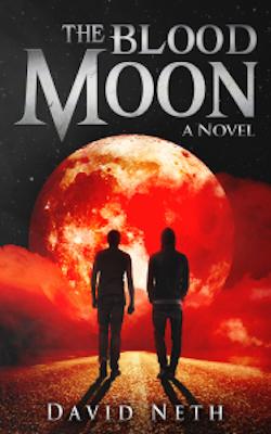 The-Blood-Moon-David-Neth.jpg