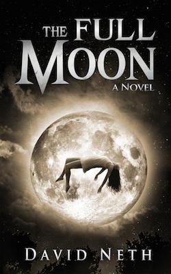 The-Full-Moon-David-Neth.jpg