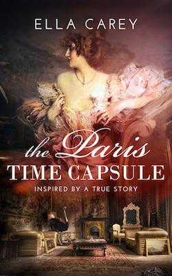 The-Paris-Time-Capsule-Ella-Carey.jpg