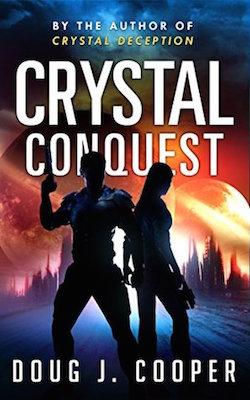 CrysCon_cover.jpg
