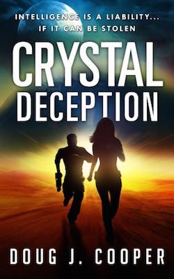 Crystal-Deception-ebook-e1416578648939.jpg