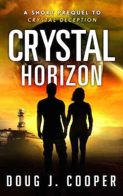 Crystal-Horizon-Doug-Cooper.jpg