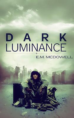 Dark Luminance.jpg