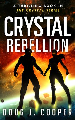 CrystalRebellion.jpg