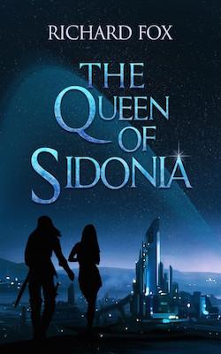 Queen_of_Sidonia_eBook-e1451847351941.jpg