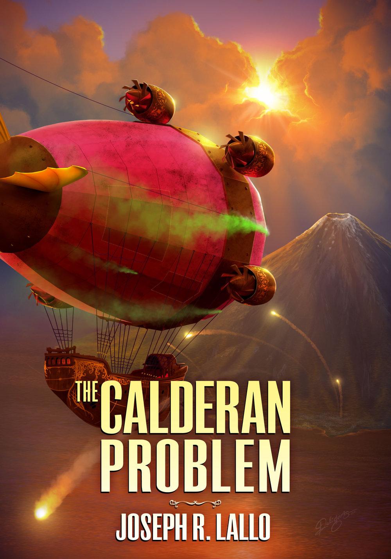Calderan Problem.jpg