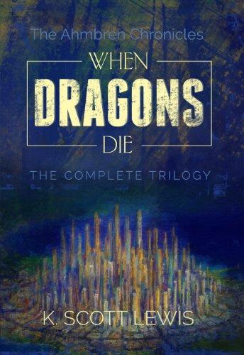 WDD Trilogy.jpg