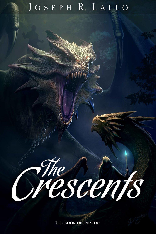 The Crescents Lallo.jpg