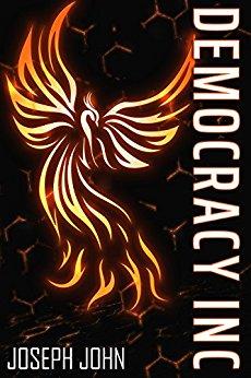 Democracy Inc.jpg