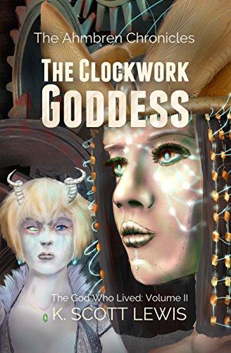 ClockworkGoddess.jpg