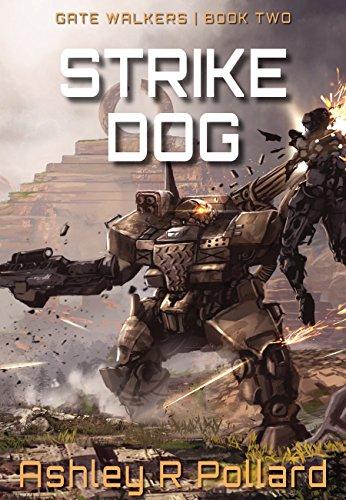 StrikeDog.jpg