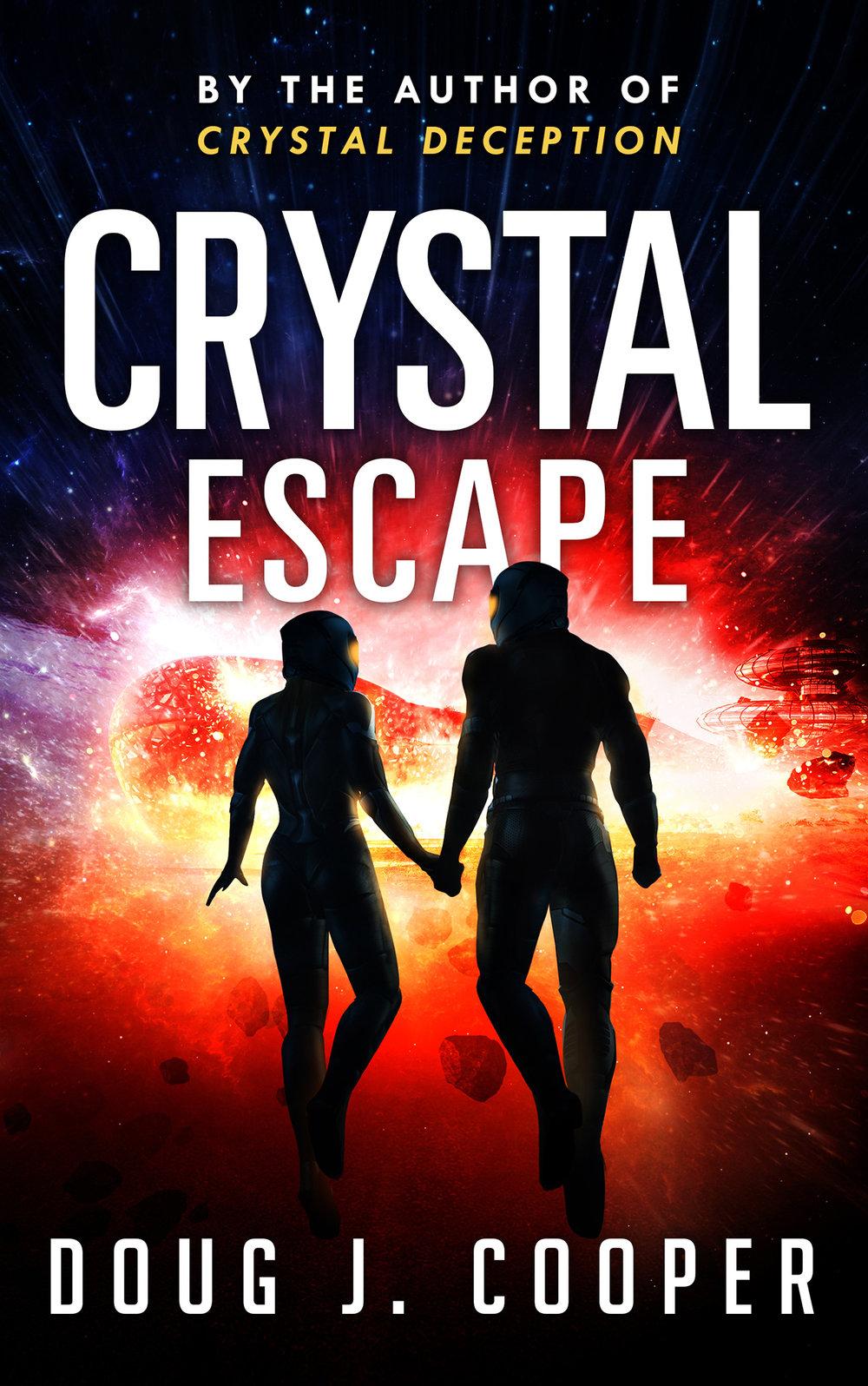 Crystal Escape - Ebook Small.jpg