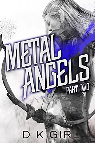 Metal Angels 2.jpg