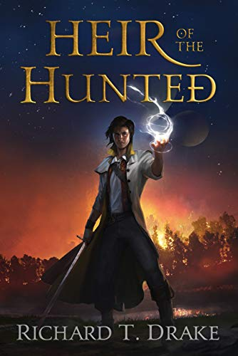 Heir of the Hunted.jpg