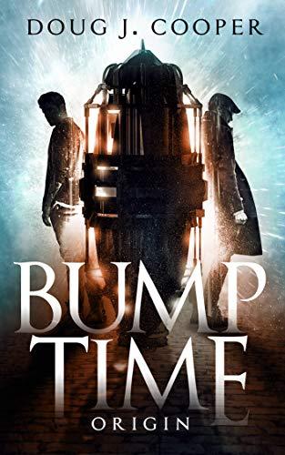 Bump Time Origin.jpg