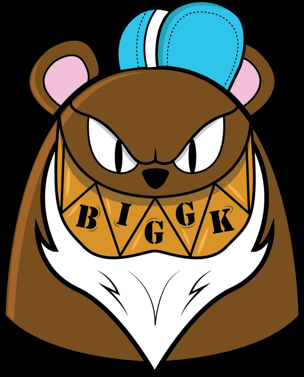 Bigg K Bear1.png