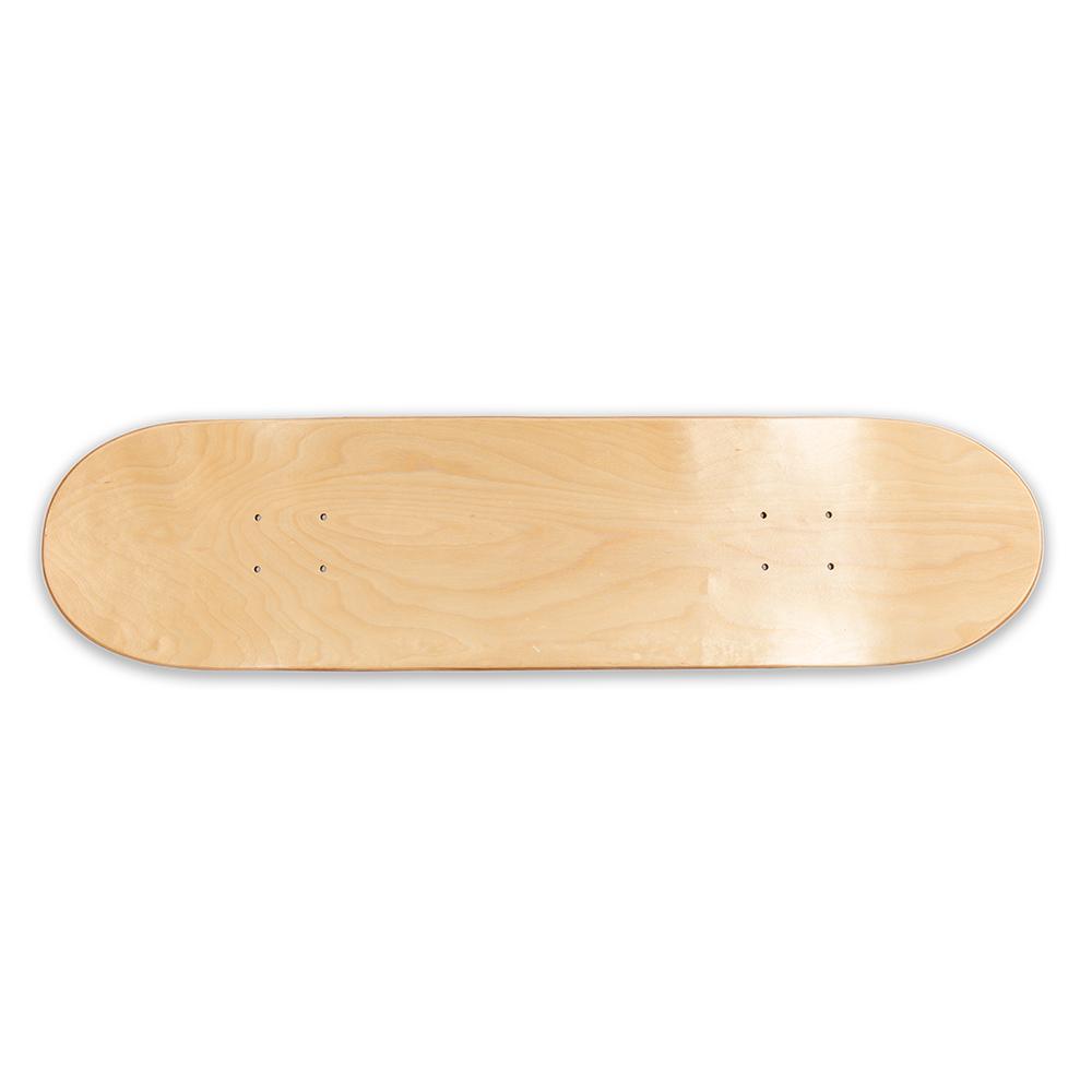 skateboards_02.jpg