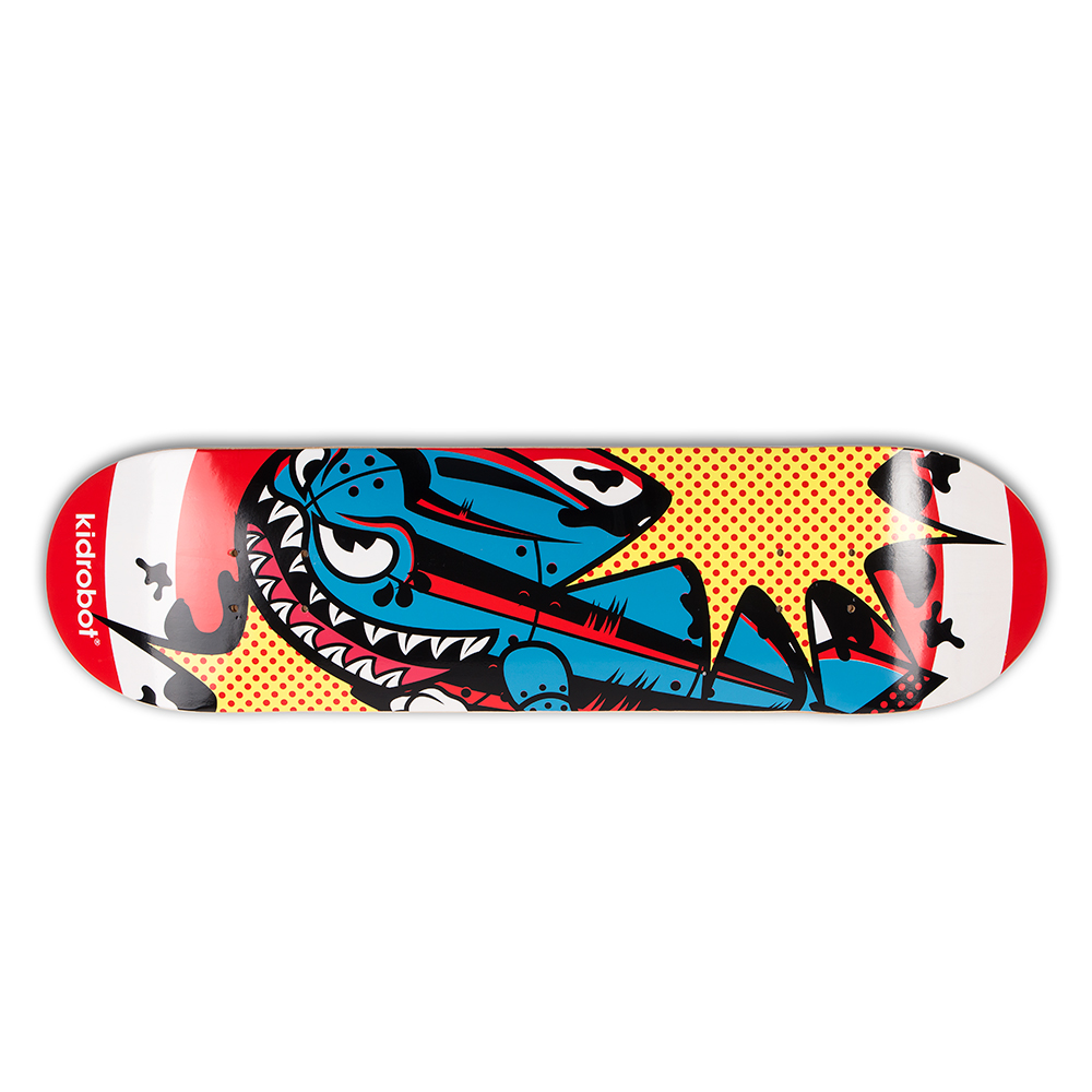 skateboards_01.jpg