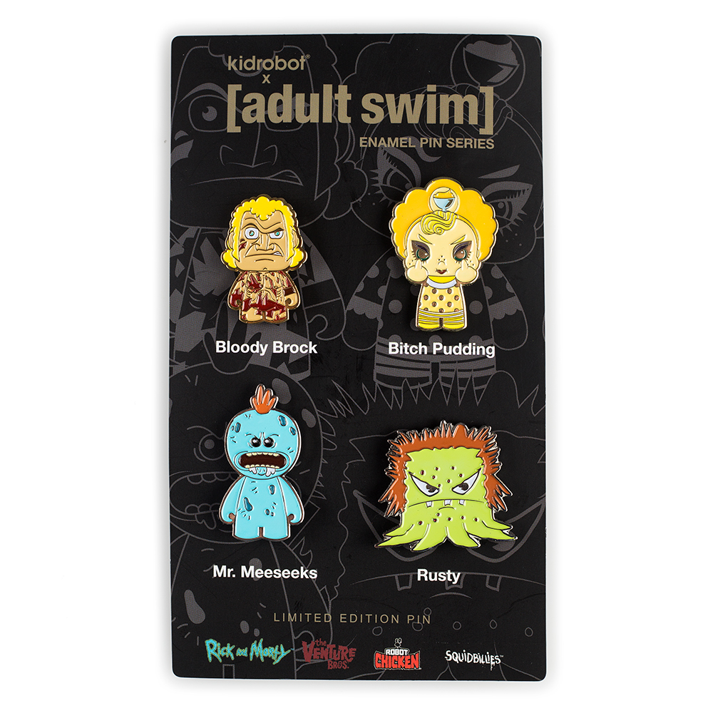 image-Kidrobot-2017-Exclusive-Adult-Swim-Enamel-Pin-Series-4-Pack-01-figure.jpg