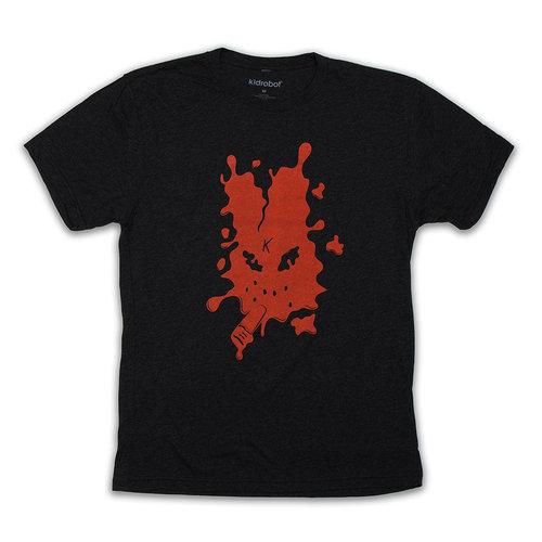 Labbit-Tshirts_03.jpg