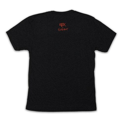 Labbit-Tshirts_04.jpg
