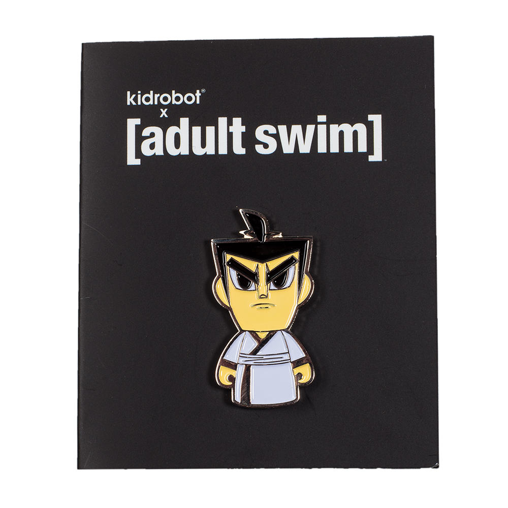 Adult-Swim-Pins_06.jpg