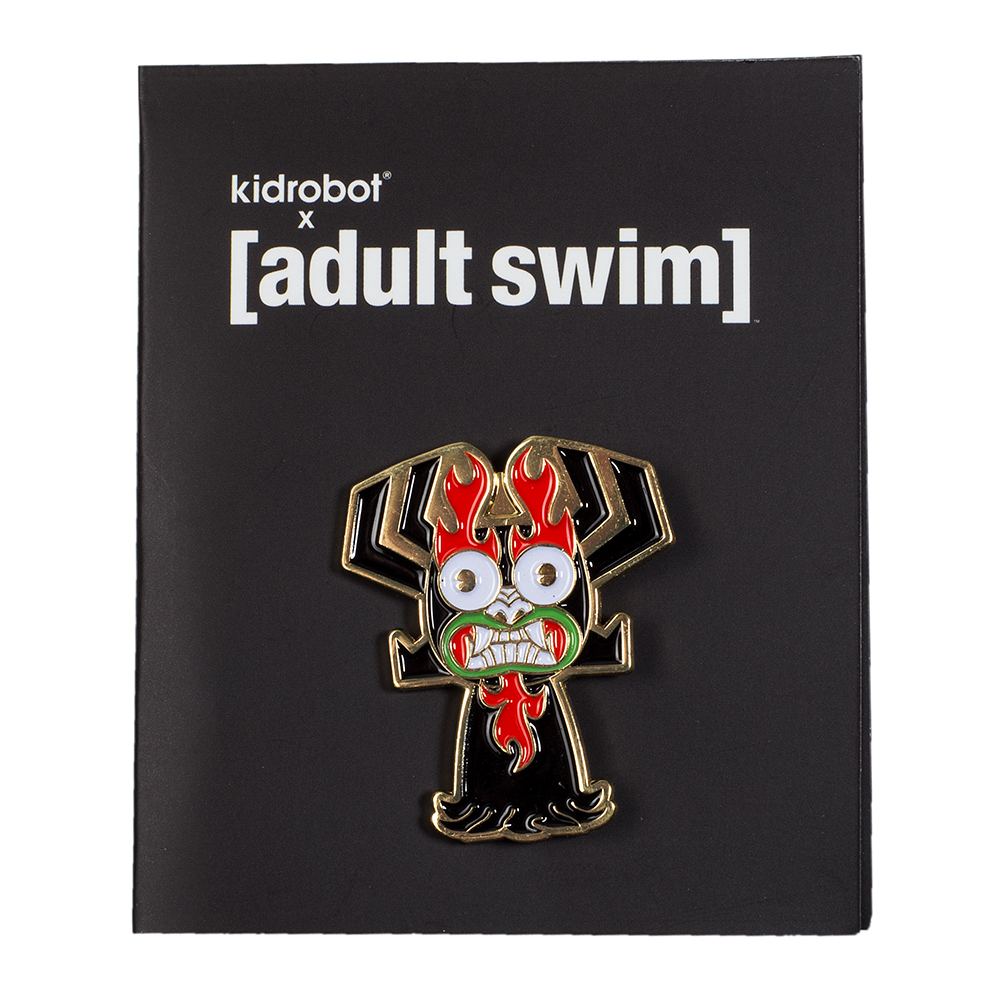 Adult-Swim-Pins_08.jpg
