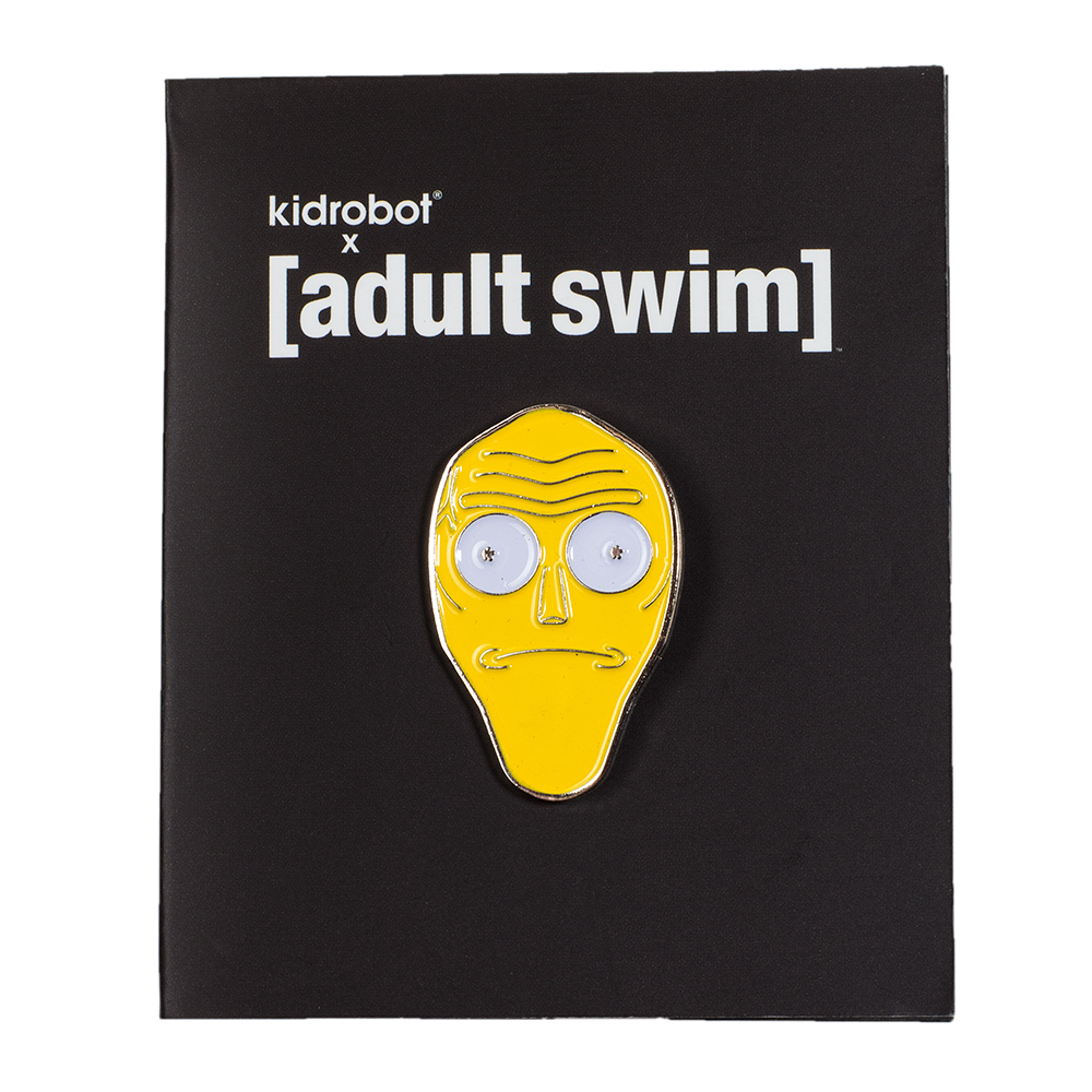 Adult-Swim-Pins_10.jpg