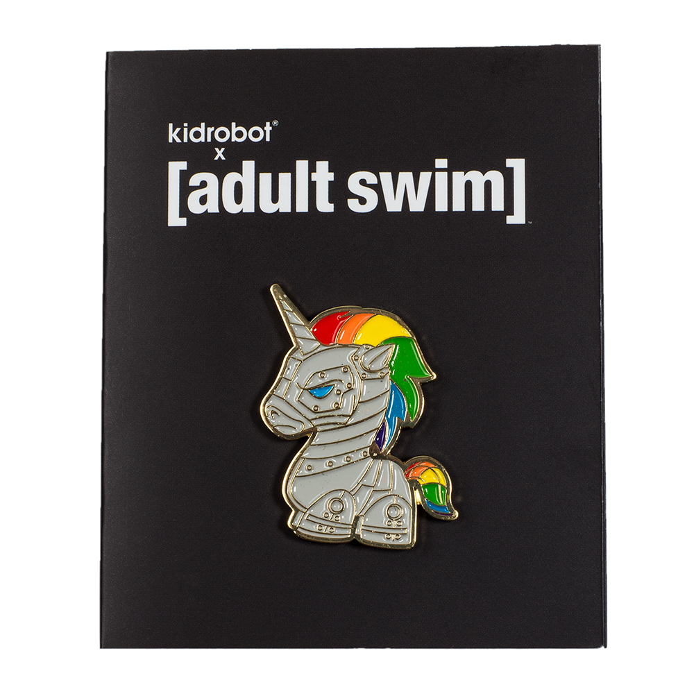 Adult-Swim-Pins_14.jpg