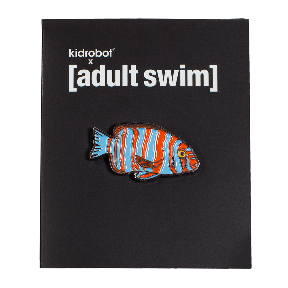 Adult-Swim-Pins_22.jpg