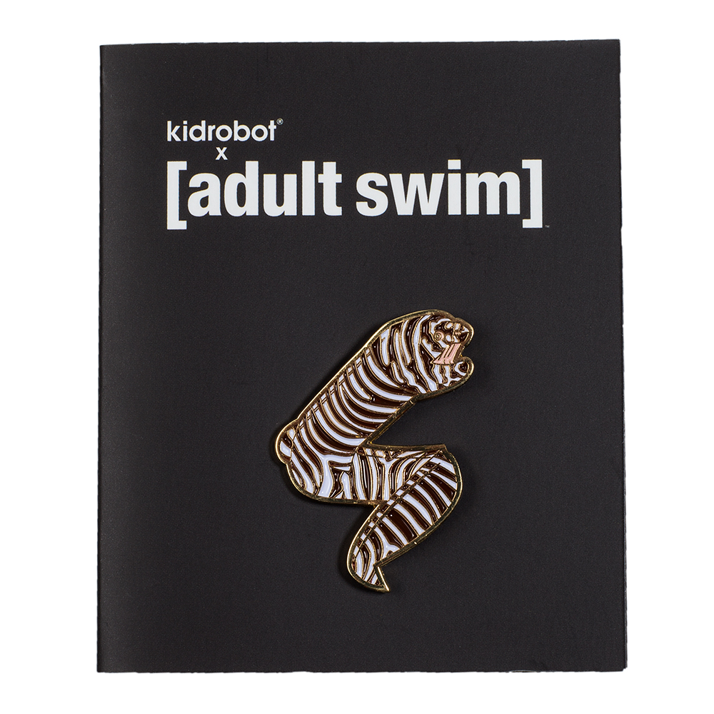 Adult-Swim-Pins_24.jpg