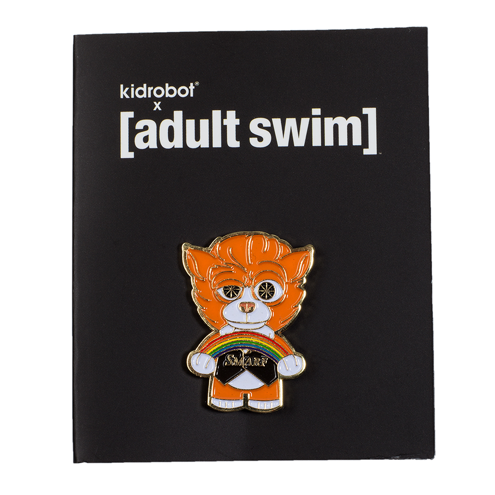 Adult-Swim-Pins_28.jpg