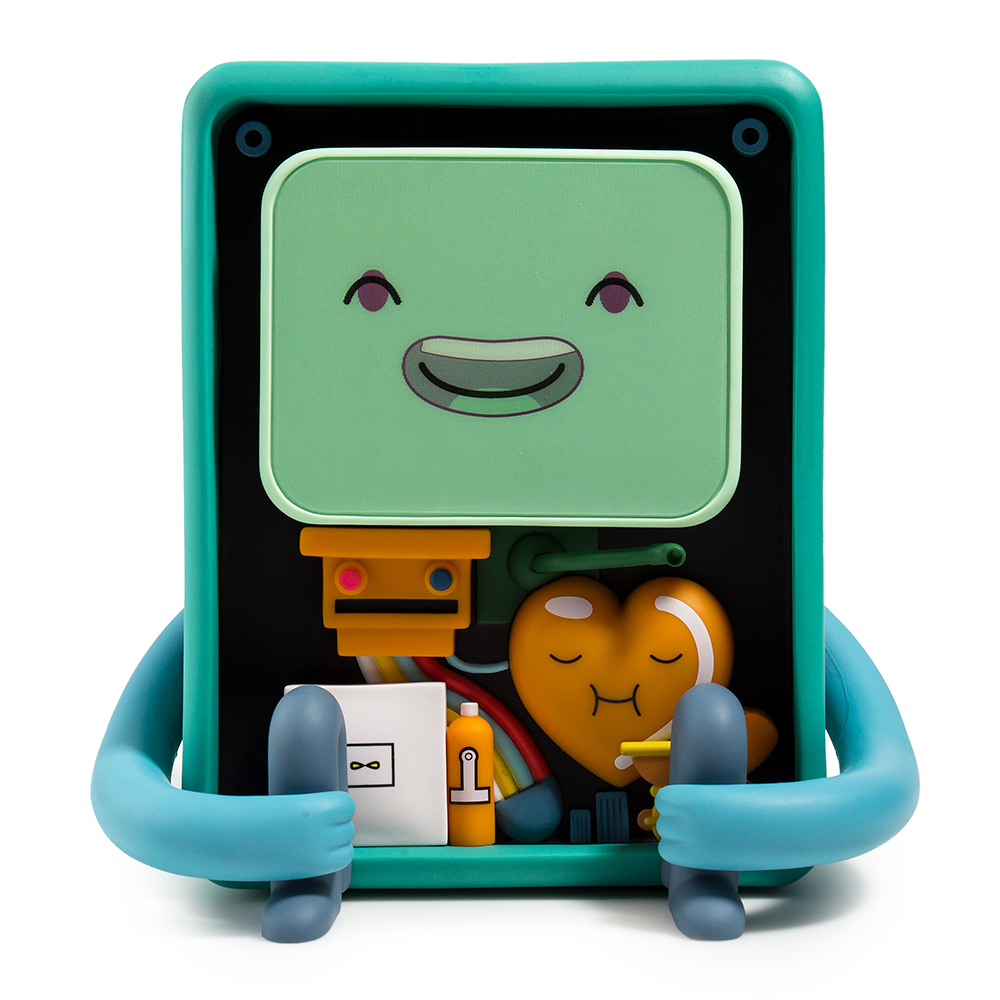 BMO-Adventure-Time_01.jpg