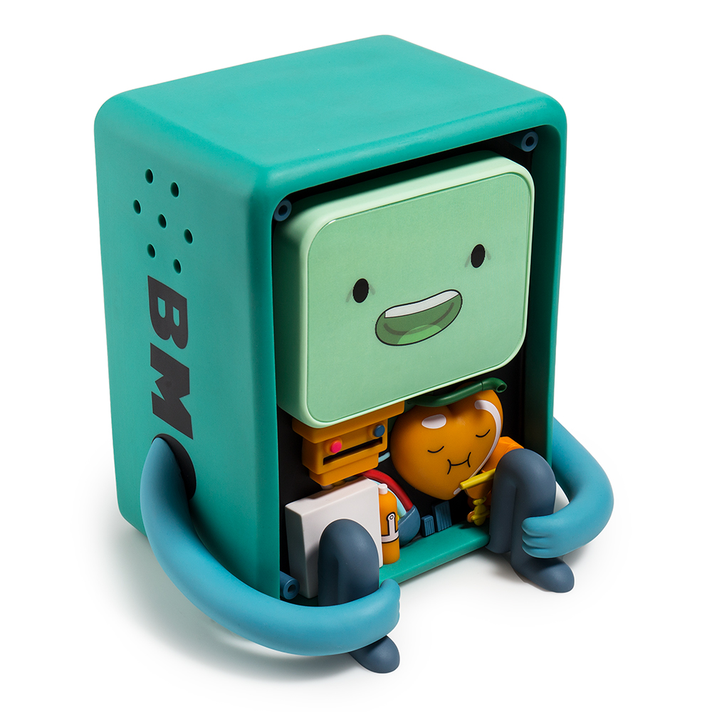 BMO-Adventure-Time_06.jpg