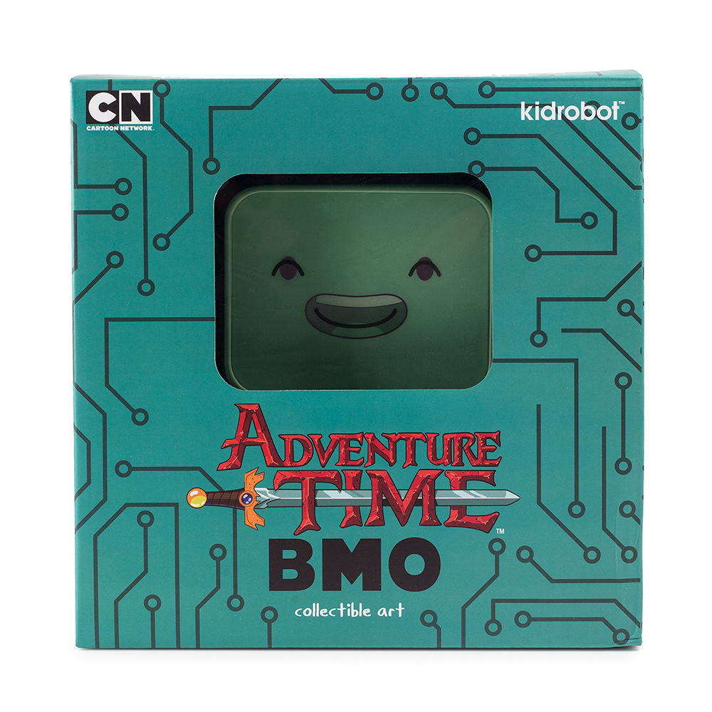 BMO-Adventure-Time_08.jpg