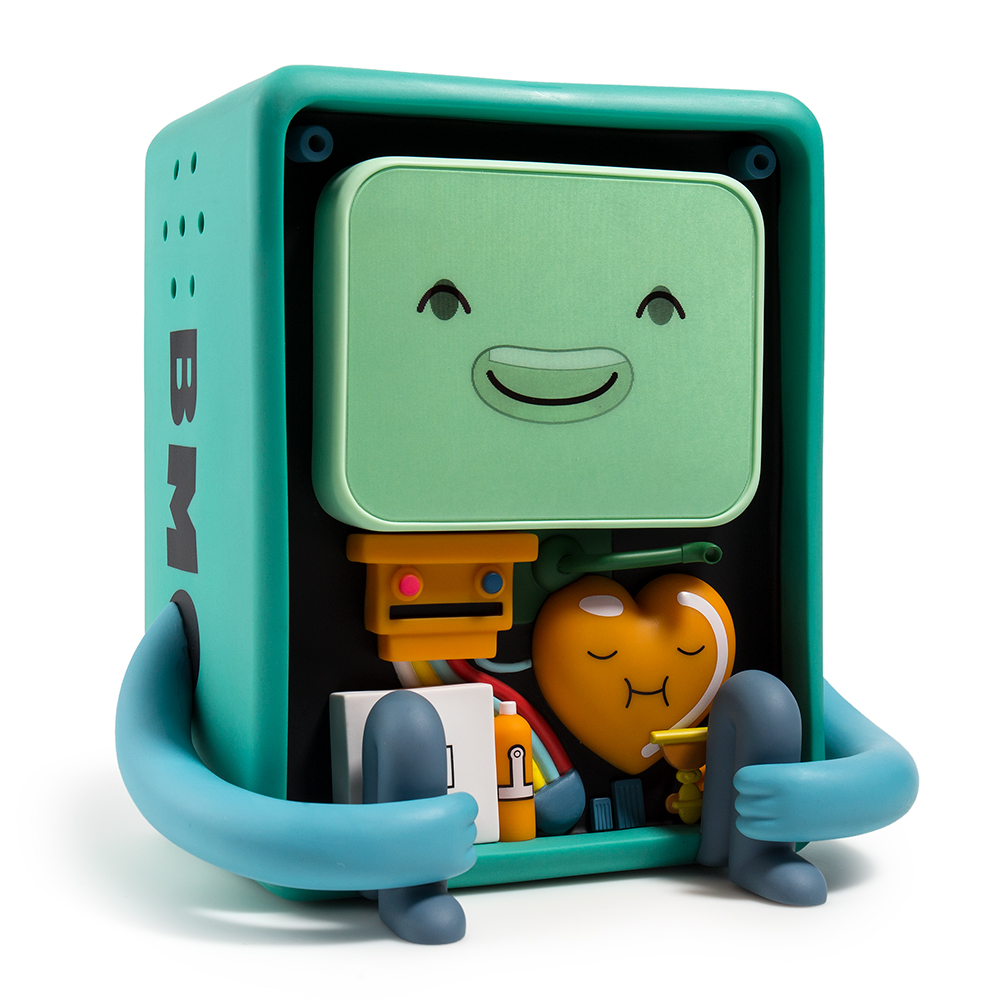 BMO-Adventure-Time_09.jpg