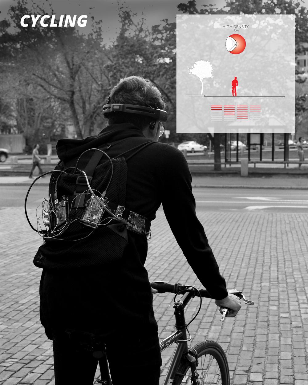 msc-bicycling.jpg