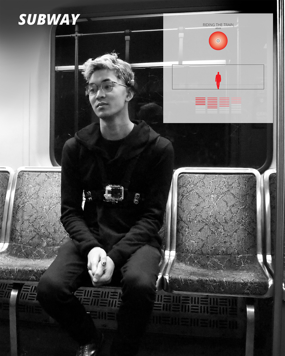 msc-subway.jpg