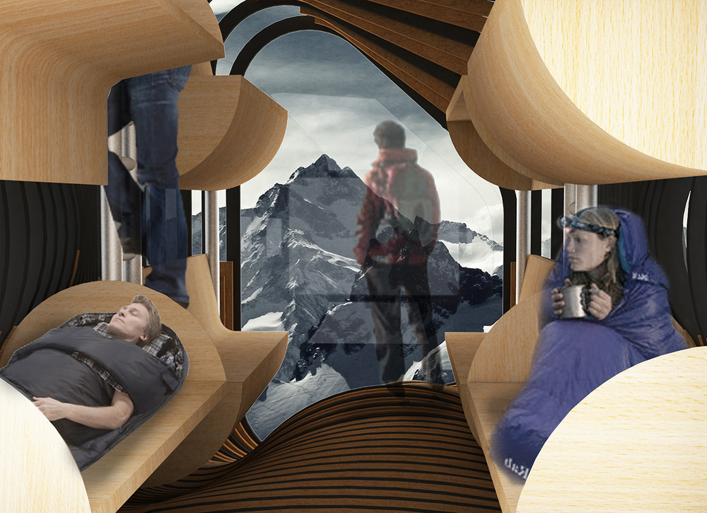 rotate-interior-2.jpg