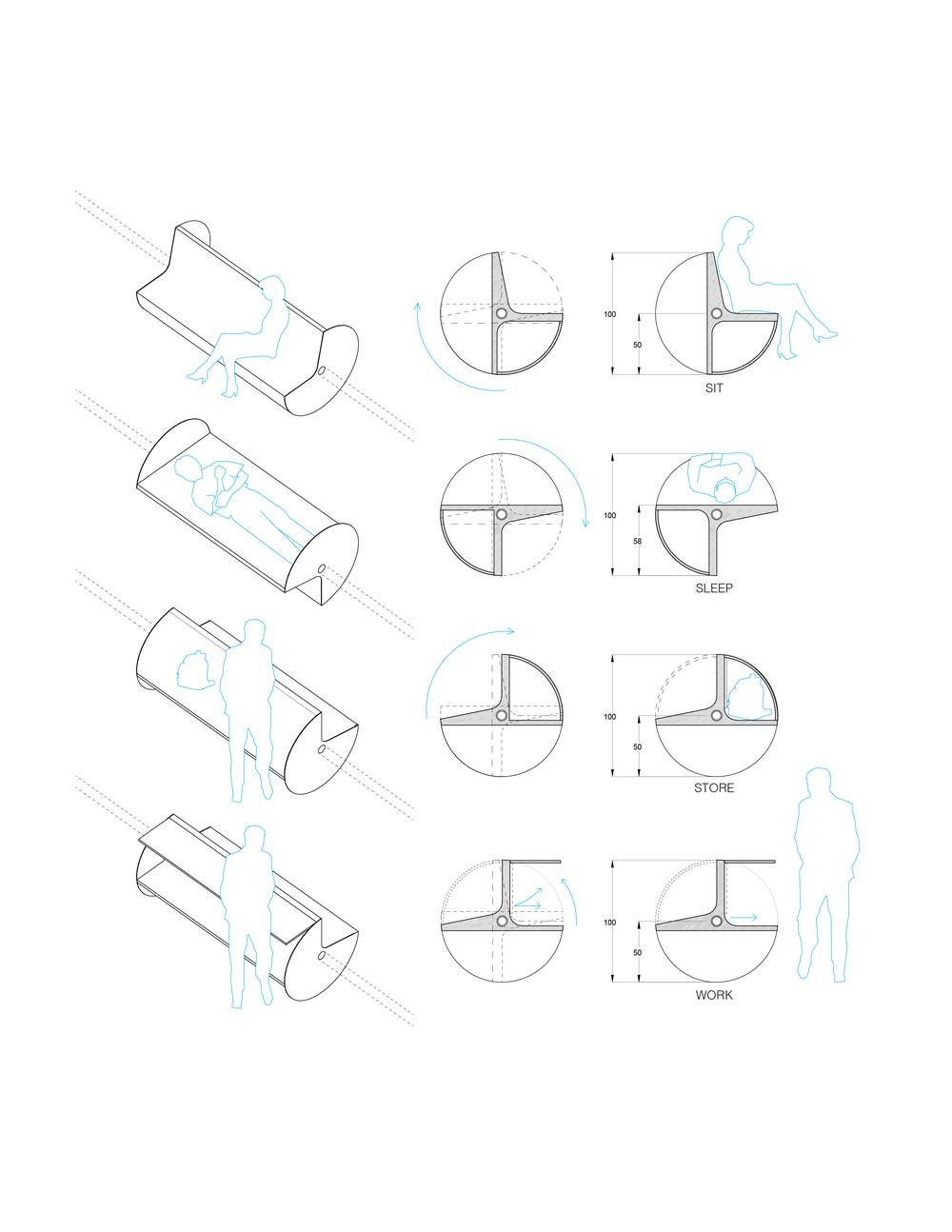 rotate-drawings-04.jpg