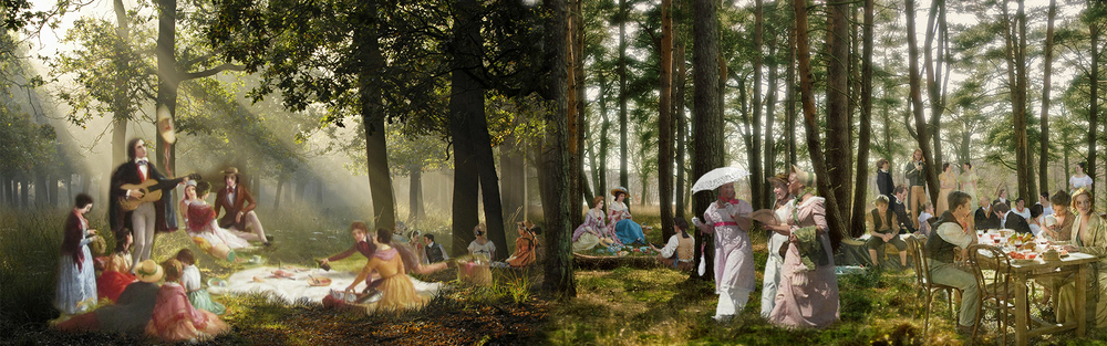 collage-picnic-2.jpg