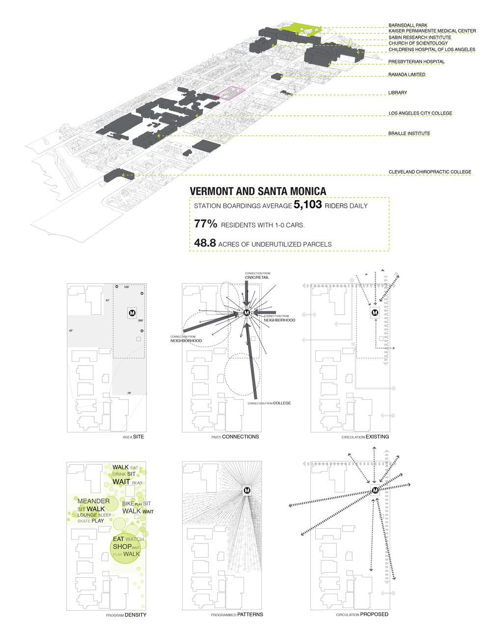 asphalt-urbanscape-siteconcept.jpg