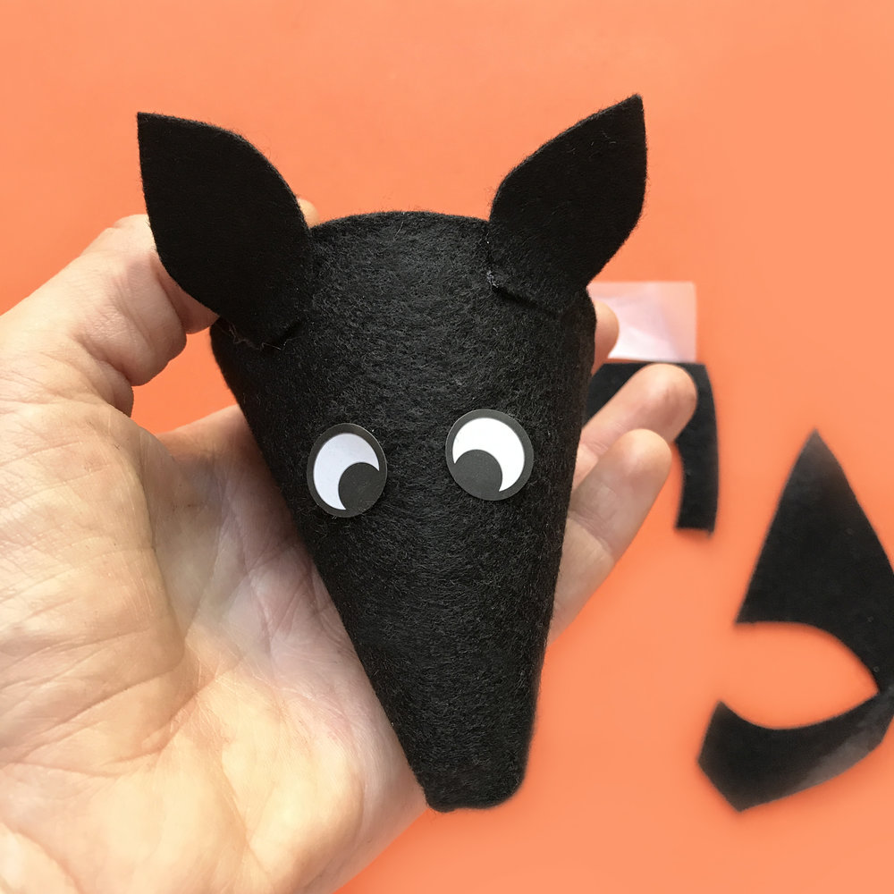 head bat .jpg