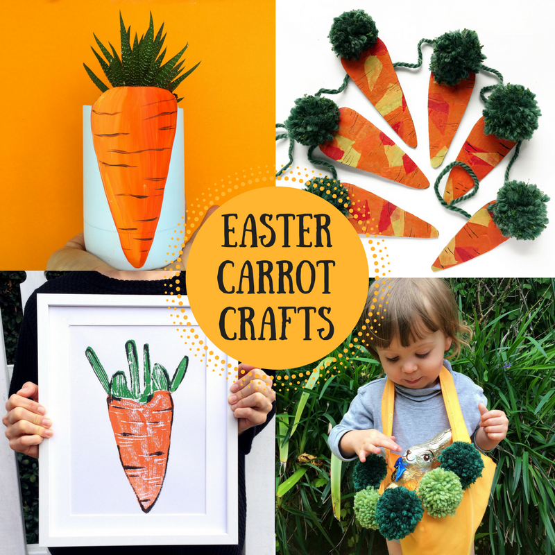 EASTER CARROT CRAFTS.png