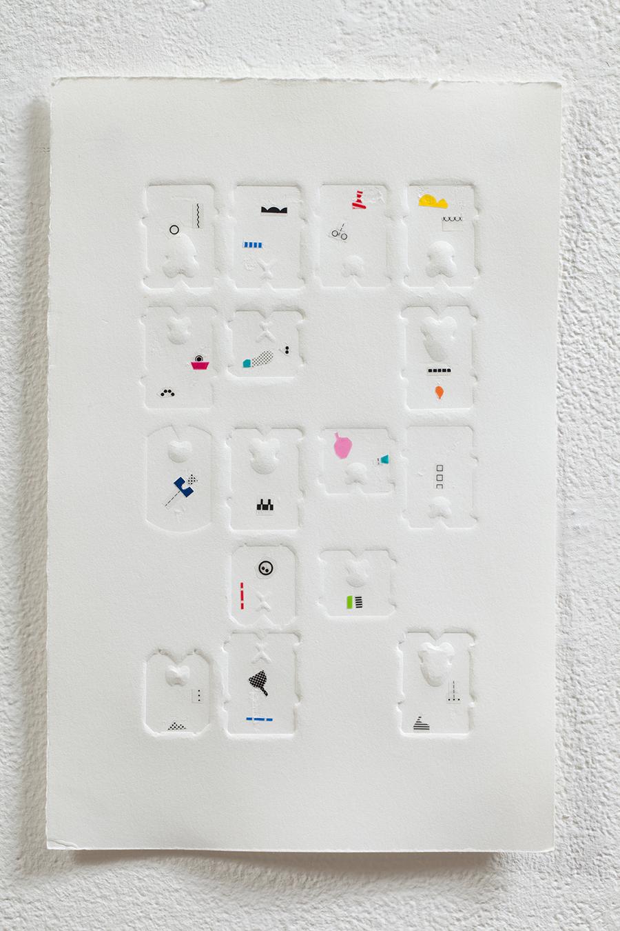 YChoi b-print #5.jpg