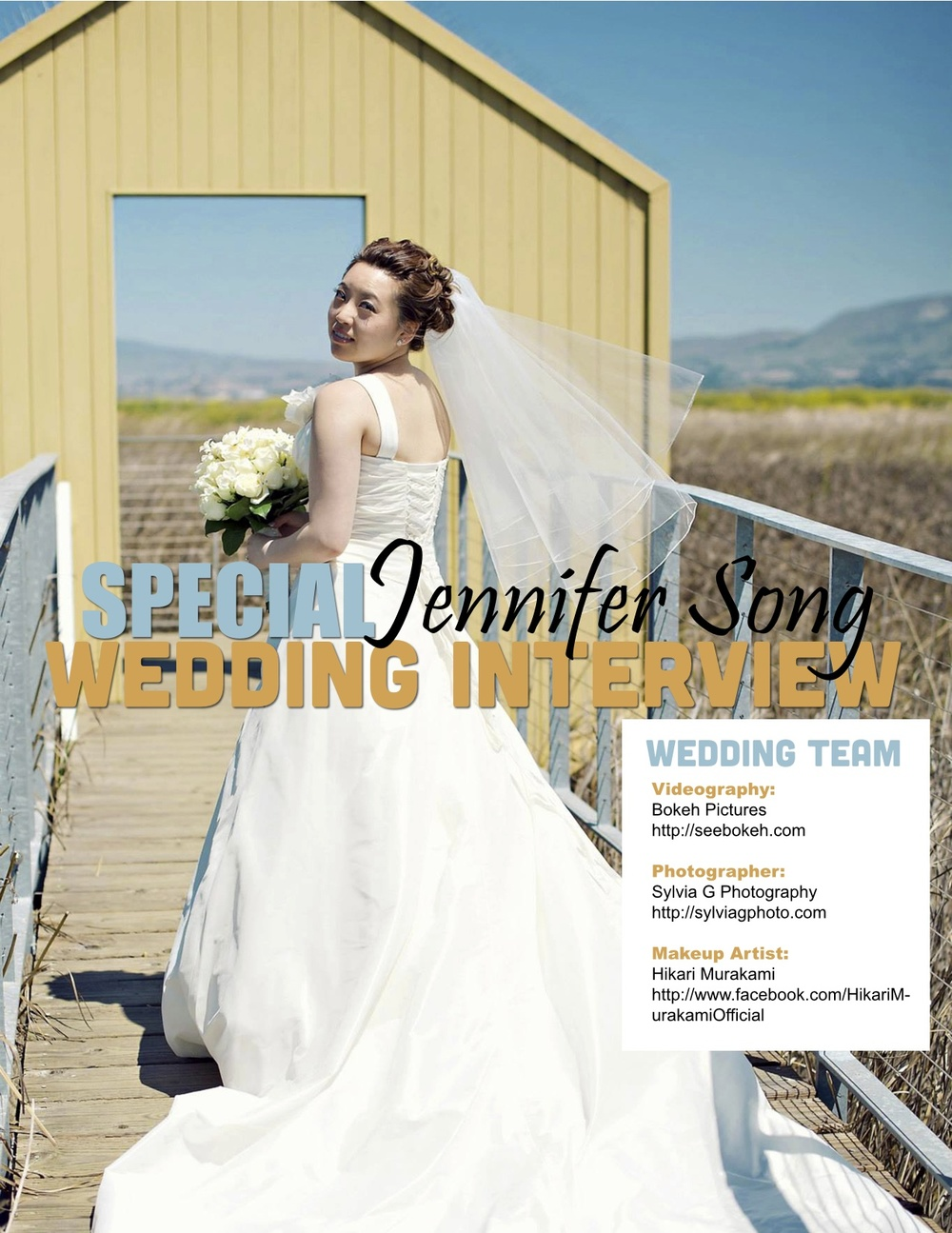 Jennifer-wedding-layout.jpg