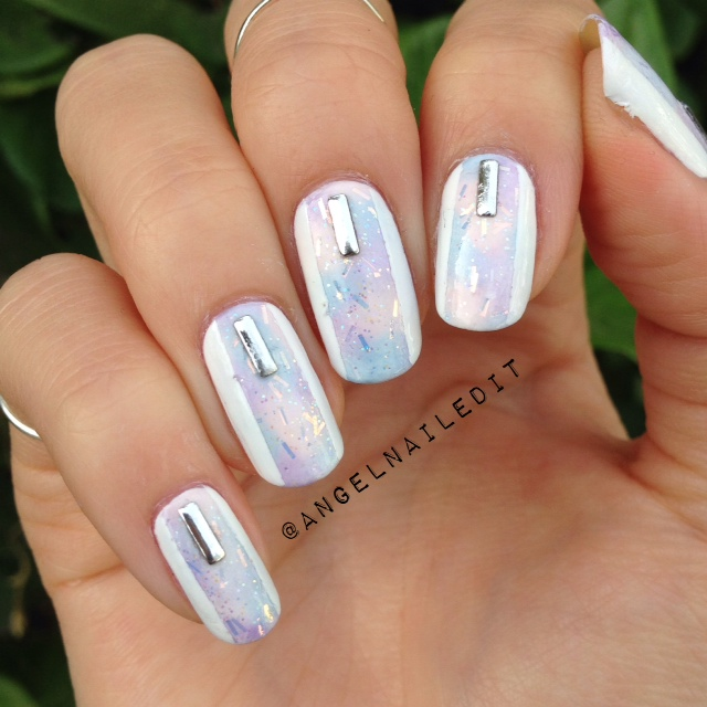 angel-marblenailart