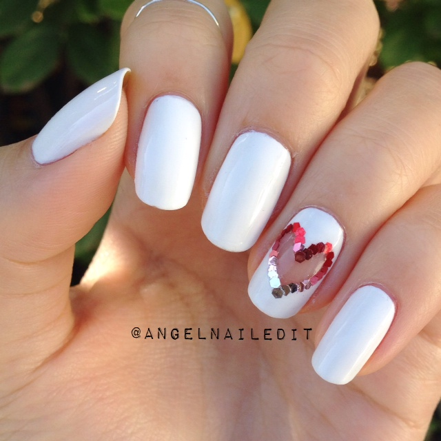 angel-whiteheartnailart