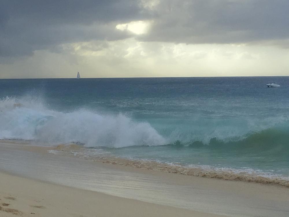 2016-01-AXA-MEADSBAY-WAVES