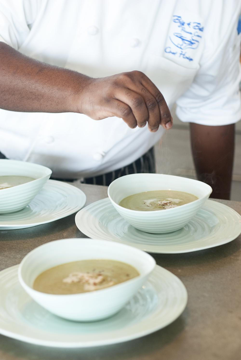 ChefHodge-Soup.jpg